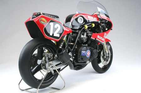 scale-model-motorcycle-1