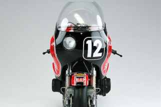 scale-model-motorcycle-2