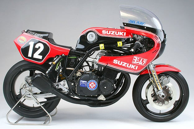 scale-model-motorcycle