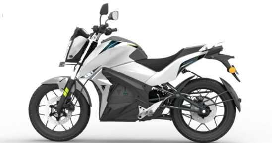 tork-india-electric-bike-3