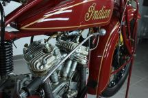 indian-1928-scout-101-pic5