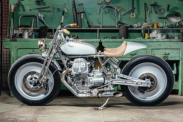 Moto Guzzi Silver Knight.jpg