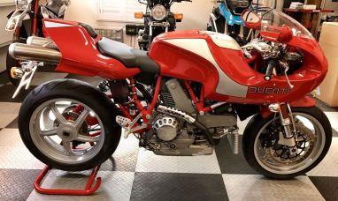 ducati-mh900E-3