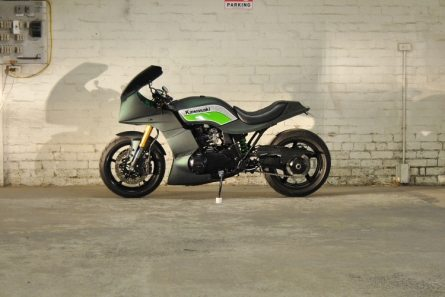 kawaski-gpz750-updated-11