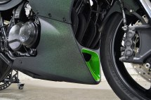 kawaski-gpz750-updated-4