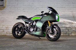 kawaski-gpz750-updated-6.jpg
