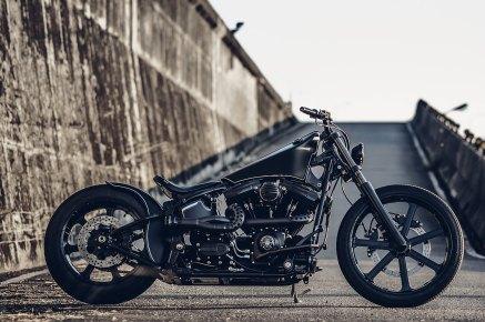 Rough-Crafts-Sterling-Musketeer-Harley-Davidson-Taiwan-kruvlog-1