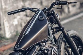 Rough-Crafts-Sterling-Musketeer-Harley-Davidson-Taiwan-kruvlog-8