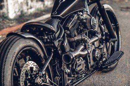 Rough-Crafts-Sterling-Musketeer-Harley-Davidson-Taiwan-kruvlog-9