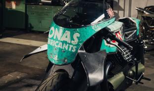 Vibrazioni-motoguzzi-custombike-lordofthebikes-kruvlog-6