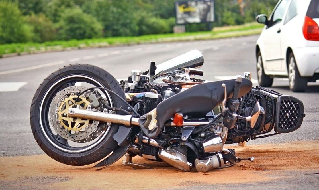 תאונות דרכים ללא רישיון