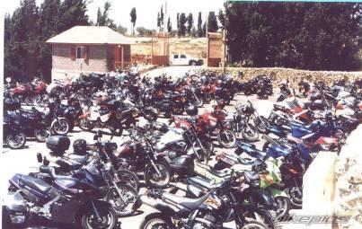 Yedihot-Ahronot-article-1999-nabuls-ride-2.jpg