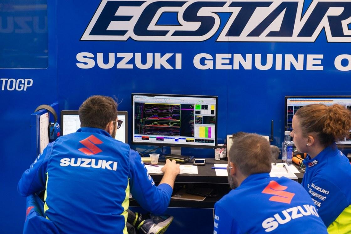 מבחני ה-MotoGP