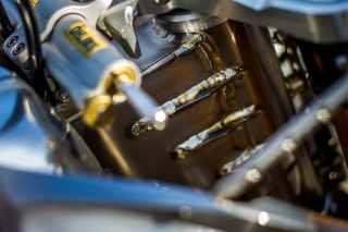 Moto-Guzzi-Titanium-kruvlog-4