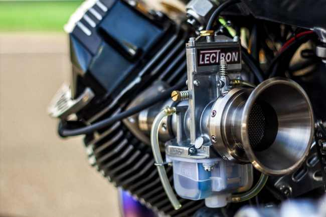 Moto-Guzzi-Titanium-kruvlog-7