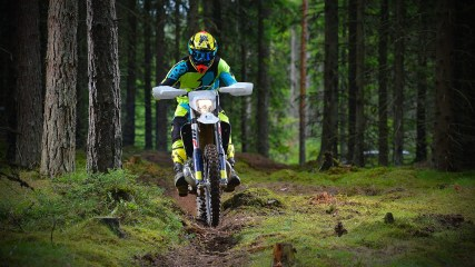 Husqvarna-Motorcycles-ISDE-2017-KRUVLOG-2