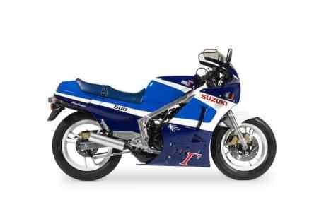 RG500CH-Gamma-Suzuki-kruvlog-sale-1