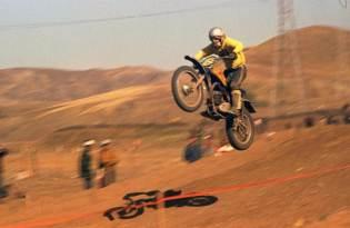 motocross-old-vintage-retro-kruvlog