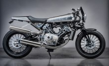 Brough-Superior-SS100-2017-4