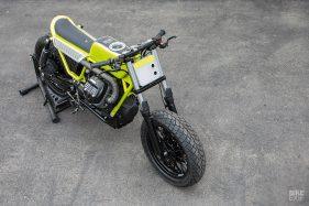 moto-guzzi-v9-bobber-project-into-tracker-2