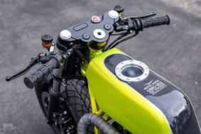 moto-guzzi-v9-bobber-project-into-tracker-5