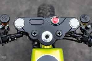 moto-guzzi-v9-bobber-project-into-tracker-6