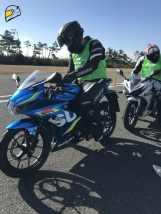 Japan-Suzuki-Test-course-ride-kruvlog-1