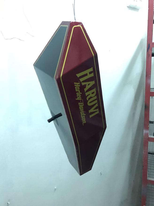 haruvi-hd-replica-kruvlog-2