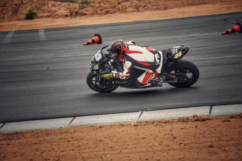Daniel-Yahud-Motor-city-race-1-kruvlog-2