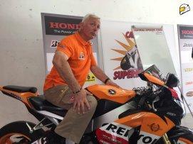 Garry-Adshead-california-superbike-school-serres-circuit-course-may-2018-kruvlog-1