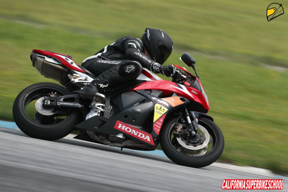 תאונה עצמית עם האופנוע במהירות גבוהה - מה העונש?