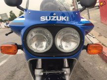 Suzuki-GSXR750-1986-Burned-kruvlog-13