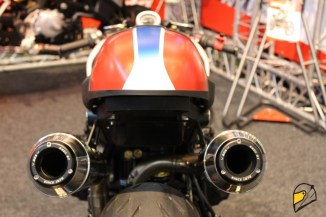 BMW-R9T-Photoby-Kruvinet-1 (11)