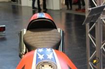BMW-R9T-Photoby-Kruvinet-1 (5)