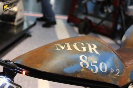 Radical-guzzi-mgr-x2-la-mans-850-kruvi-net (11)