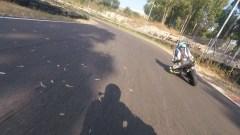 OHVALE-motorcycles-beit-berel-track-kruvlog-11