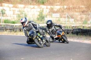 OHVALE-motorcycles-beit-berel-track-kruvlog-6