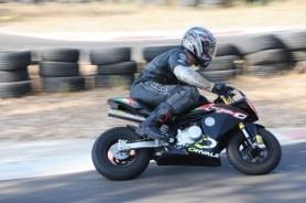 OHVALE-motorcycles-beit-berel-track-kruvlog-7