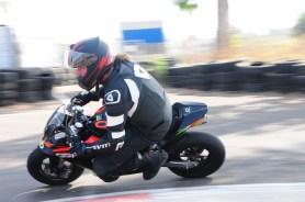 OHVALE-motorcycles-beit-berel-track-kruvlog-9