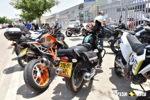Show-your-bike-5-kruvlog-pic-by-asaf-rahamim-10
