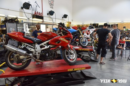 Show-your-bike-5-kruvlog-pic-by-asaf-rahamim-13