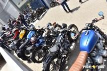 Show-your-bike-5-kruvlog-pic-by-asaf-rahamim-16