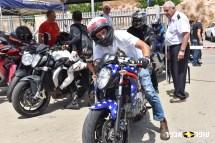Show-your-bike-5-kruvlog-pic-by-asaf-rahamim-2