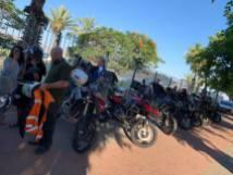 Israeli-riders-club-ridig-kruvlog-2
