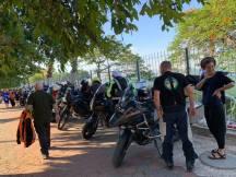 Israeli-riders-club-ridig-kruvlog-3