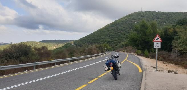 Riding-cross-israel-pic-by-eche-kruvlog-1 (2)