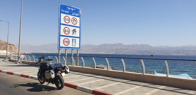 Riding-cross-israel-pic-by-eche-kruvlog-1 (5)