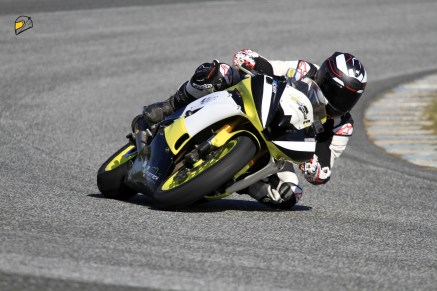 racing-course-serres-greece-oct-2020-3