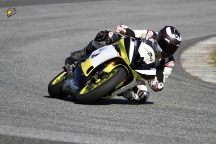 racing-course-serres-greece-oct-2020-3