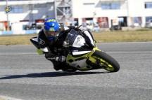 racing-course-serres-greece-oct-2020-5
